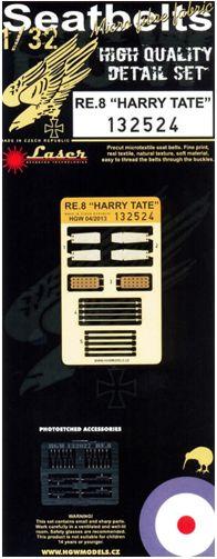 HGW132524