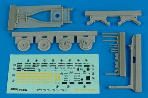 QAB320015