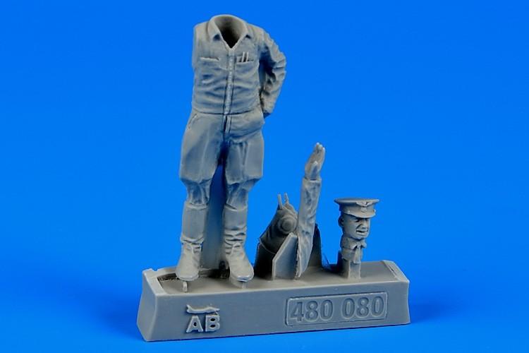 QAB480080
