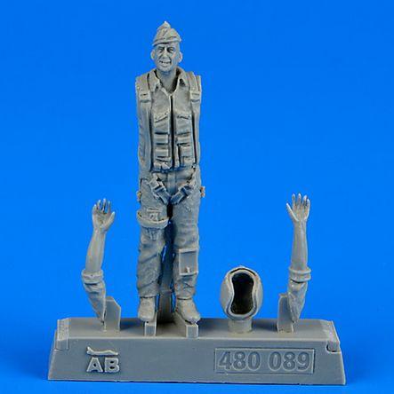 QAB480089