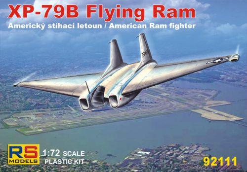 RSMI92111